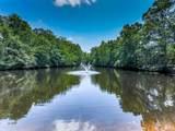 1403 Waters Edge Trail - Photo 39