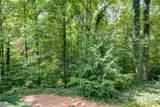 1607 Woodcliff Drive - Photo 20