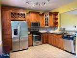 4012 Howell Park Road - Photo 3