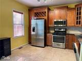 4012 Howell Park Road - Photo 4