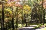 0 Whispering Tree Way Lot 7 & 12 - Photo 8