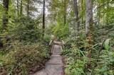 196 Elkmont Trail - Photo 29