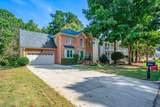 1255 Wheatfield Drive - Photo 1