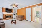 1255 Wheatfield Drive - Photo 11
