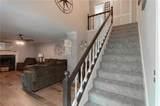 6320 Hillcrest Way - Photo 6