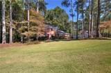 493 Benson Hurst Drive - Photo 44