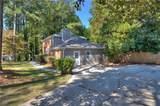 493 Benson Hurst Drive - Photo 47