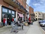 3710 Ample Avenue - Photo 16