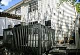 4430 Cypress Court - Photo 21