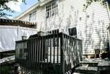 4430 Cypress Court - Photo 22