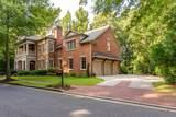 3148 Addison Drive - Photo 6