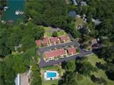 3200 Rockport Court - Photo 8