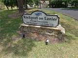 3200 Rockport Court - Photo 9