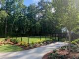 229 Atley Place - Photo 40