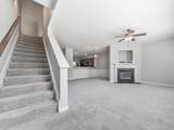 1450 Dolcetto Trace - Photo 10