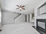 1450 Dolcetto Trace - Photo 11