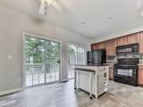 1450 Dolcetto Trace - Photo 12