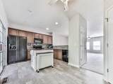 1450 Dolcetto Trace - Photo 13