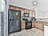 1450 Dolcetto Trace - Photo 14