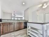 1450 Dolcetto Trace - Photo 15