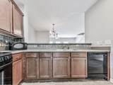 1450 Dolcetto Trace - Photo 16