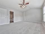 1450 Dolcetto Trace - Photo 20