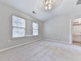 1450 Dolcetto Trace - Photo 22