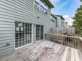 1450 Dolcetto Trace - Photo 27