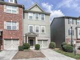 1450 Dolcetto Trace - Photo 31