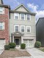 1450 Dolcetto Trace - Photo 32