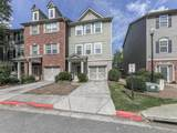 1450 Dolcetto Trace - Photo 33