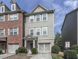 1450 Dolcetto Trace - Photo 34