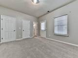 1450 Dolcetto Trace - Photo 5