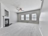 1450 Dolcetto Trace - Photo 9
