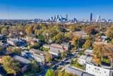 1015 Greenwood Avenue - Photo 20