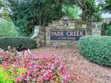 560 Park Creek Ridge - Photo 48