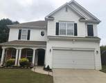 5484 Somer Mill Road - Photo 1