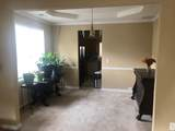 5484 Somer Mill Road - Photo 17