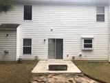 5484 Somer Mill Road - Photo 3