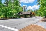 8237 Cox Mountain Drive - Photo 7