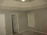 7210 Serenity Place - Photo 10