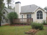 7210 Serenity Place - Photo 4