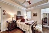 1820 Larkton Court - Photo 33