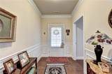 1820 Larkton Court - Photo 7