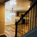 49 Maple Hill Dr. - Photo 5
