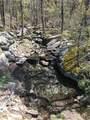 182 Boulder Falls Lane - Photo 16