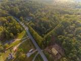 1428 Bobo Road - Photo 11
