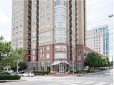 325 Paces Ferry Road - Photo 2