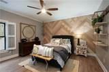 4206 Crossland Drive - Photo 37