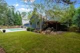 4206 Crossland Drive - Photo 54